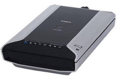 Canon - 8800F - Printers & Scanners