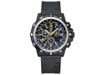 Luminox - 8842MISET - Mens Watches