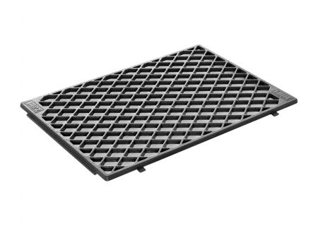 Weber - 8854 - Grill Grates & Bars