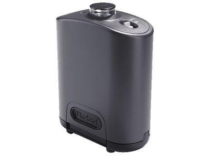 iRobot - 88701 - Vacuum Attachments