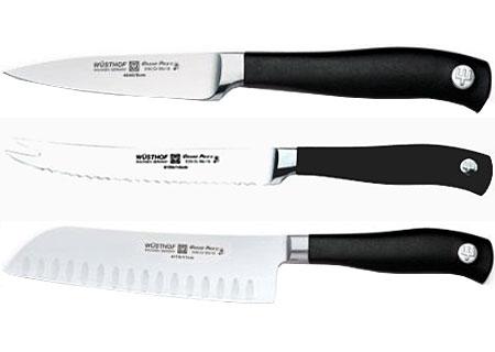 Wusthof - 8883 - Cutlery