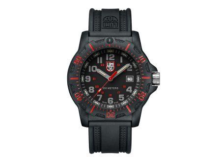 Luminox - 8895 - Mens Watches