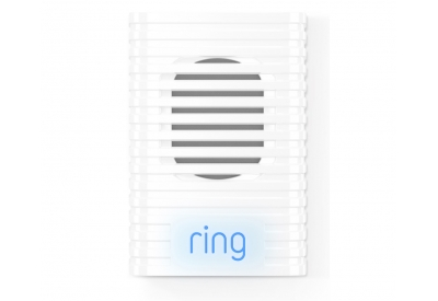Ring - 88CH000FC000 - Home Security Systems