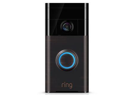 Ring - 88RG002FC000 - Web & Surveillance Cameras