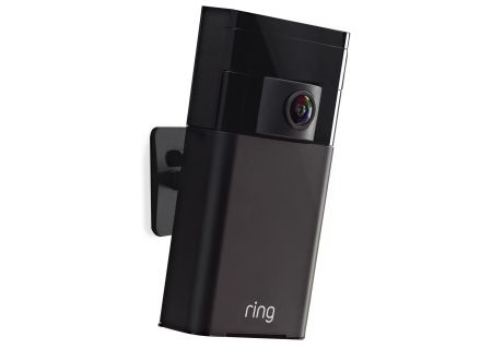 Ring - 88SC000FC100 - Web & Surveillance Cameras