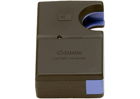 Canon - 6897A001 - Power Adapters/ Chargers