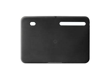 Motorola - 89447N - Cases & Bags