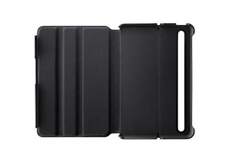 Motorola - 89448P - Cases & Bags