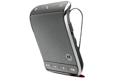 Motorola - 89556N - Hands Free Car Kits