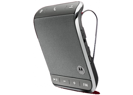 Motorola - 89556N - Hands Free & Bluetooth Headsets