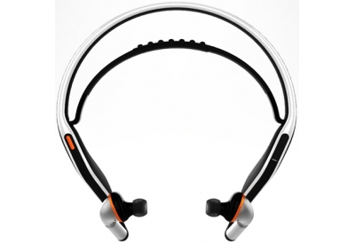 Motorola - 532215 - Headphones