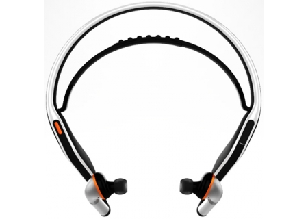 Motorola - 532215 - Headphones