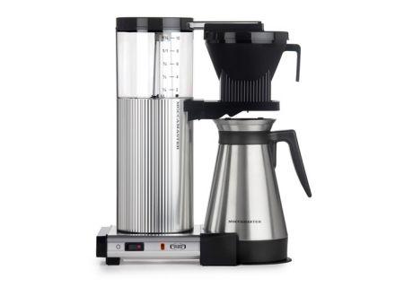 Technivorm - 89912 - Coffee Makers & Espresso Machines