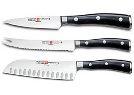 Wusthof - 8993 - Cutlery