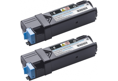 DELL - 331-0720 - Printer Ink & Toner