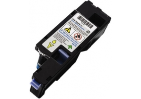 DELL - 331-0725 - Printer Ink & Toner