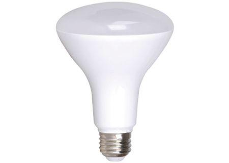 MaxLite - 11BR30DLED27/G2 - Home Lighting
