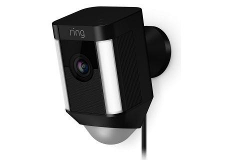 Ring - 8SH1P7-BEN0 - Web & Surveillance Cameras