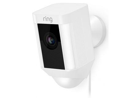 Ring - 8SH1P7-WEN0 - Web & Surveillance Cameras