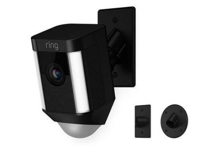 Ring - 8SH5P7-BEN0 - Web & Surveillance Cameras