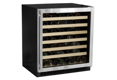 Marvel - 8SWCE-BS-G-LR - Wine Refrigerators / Beverage Centers