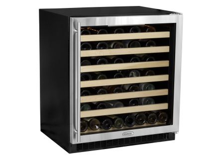 Marvel - 8SWCE-BS-G-LR - Wine Refrigerators and Beverage Centers