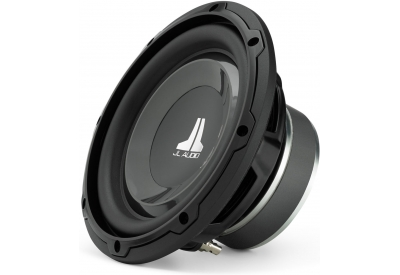 JL Audio - 92079 - Car Subwoofers