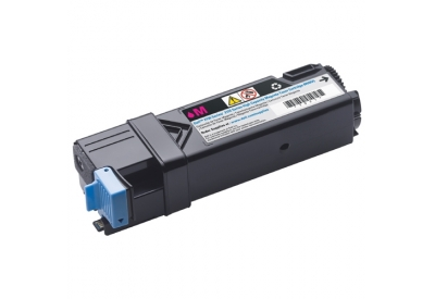 DELL - 331-0717 - Printer Ink & Toner