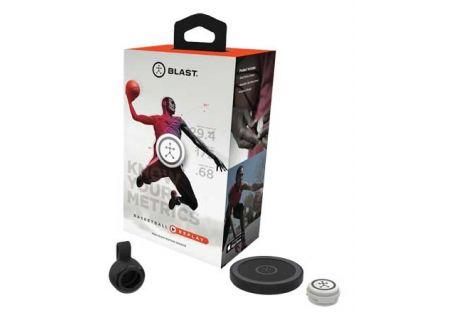 Blast Motion - 900-00038 - Heart Monitors & Fitness Trackers