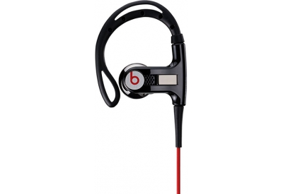 Beats by Dr. Dre - 900-00005-01 - Headphones