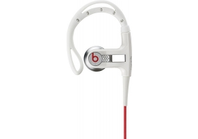 Beats by Dr. Dre - 900-00006-01 - Headphones
