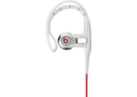 Beats by Dr. Dre - MH622AM/A - Headphones