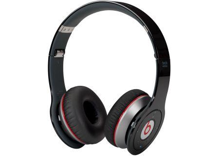 Beats by Dr. Dre - 900-00009-01 - Headphones