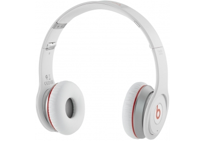 Beats by Dr. Dre - BT ON WIRELS WHT - Headphones