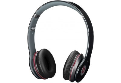 Beats by Dr. Dre - 900-00011-01 - Headphones