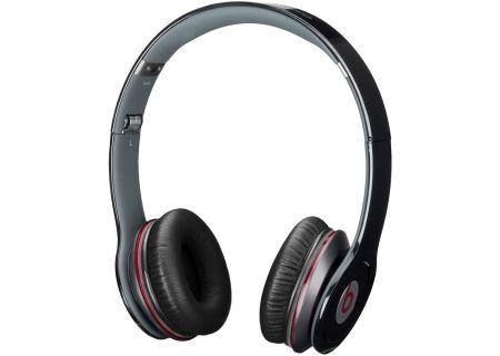 Beats by Dr. Dre - 900-00011-01 - Headphones