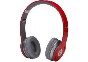 Beats by Dr. Dre - 900-00013-01 - Headphones