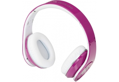 Beats by Dr. Dre - BT OV STUDIO PNK - Headphones