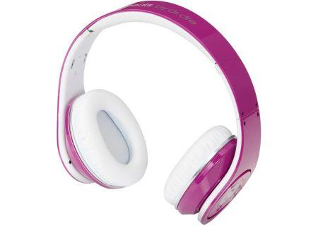 Beats by Dr. Dre - BT OV STUDIO PNK - Headphones