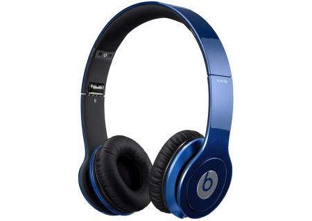 Beats by Dr. Dre - 900-00018-01 - Headphones