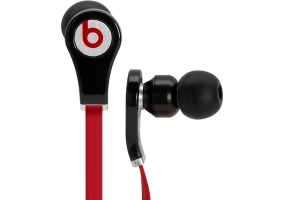 Beats by Dr. Dre - 900-00019-01 - Headphones