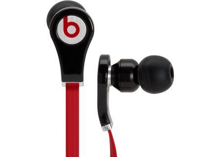 Beats by Dr. Dre - 900-00019-01 - Headphones
