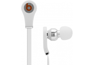 Beats by Dr. Dre - 900-00020-01 - Headphones