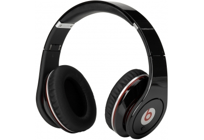 Beats by Dr. Dre - 900-00022-01 - Headphones