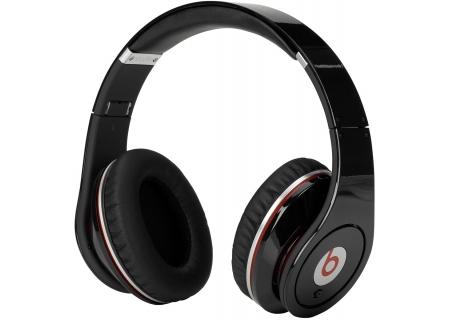 Beats by Dr. Dre - 900-00022-01 - Headphones