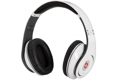 Beats by Dr. Dre - 900-00023-01 - Headphones