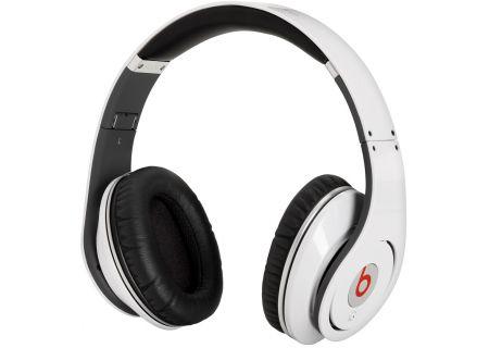 Beats by Dr. Dre - 900-00023-01 - Headphones