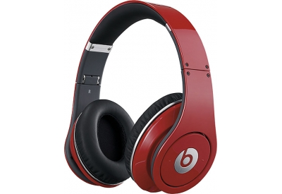 Beats by Dr. Dre - 900-00030-01 - Headphones