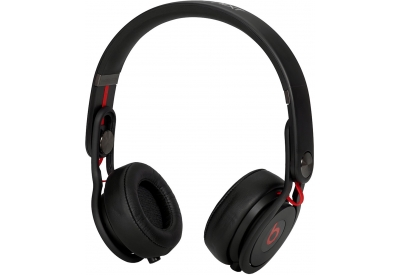 Beats by Dr. Dre - MH6M2AM/A - Headphones