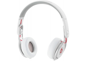 Beats by Dr. Dre - 900-00032-01 - Headphones